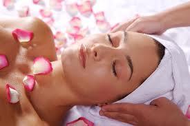 Le Kodibo, où massage anti-âge